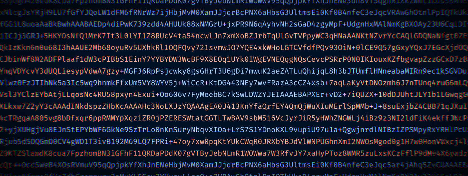 Why and How: Switch from RSA to ECDSA SSH keys