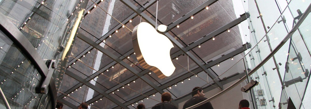 Why Apple may lose its status as a top tech company
